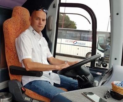 Vodič Martin